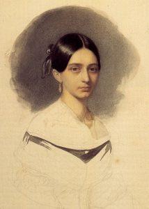Clara_Wieck_1840